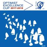 OPTIMIST EXCELLENCE CUP logo